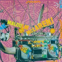 Purchase Malcolm McLaren - Duck Rock