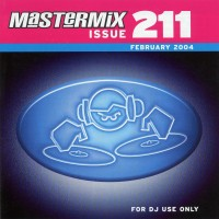 Purchase Mastermix - 211 (Disc 2) cd2