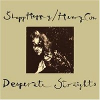 Purchase Slapp Happy - Desperate Straights