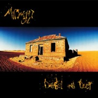 Purchase Midnight Oil - Diesel And Dust