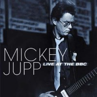 Purchase MIckey Jupp - Live At The BBC