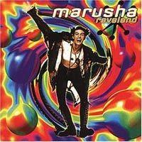 Purchase Marusha - Raveland