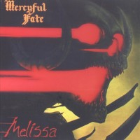 Purchase Mercyful Fate - Melissa