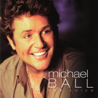 Purchase Michael Ball - One Voice