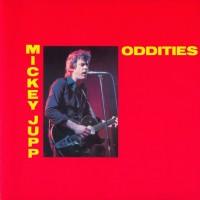 Purchase MIckey Jupp - Oddities