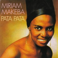 Purchase Miriam Makeba - Pata Pata
