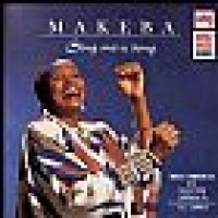 Purchase Miriam Makeba - Sing Me A Song