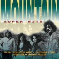 Purchase Mountain - Super Hits
