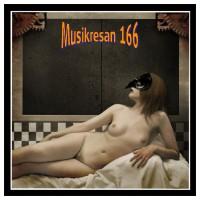 Purchase VA - Musikresan 166