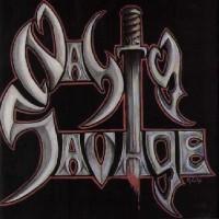 Purchase Nasty Savage - Nasty Savage