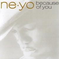 Purchase Ne-Yo - Because Of You