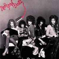 Purchase New York Dolls - New York Dolls