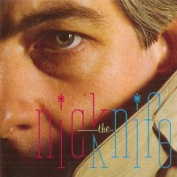 Purchase Nick Lowe - Nick The Knife (Reissued 1990)