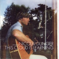 Purchase Nicolai Dunger - This cloud is learning