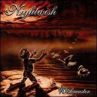 Purchase Nightwish - Wishmaster CD1