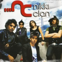 Purchase Nikki Clan - Nikki Clan (Re-Edicion)