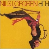 Purchase Nils Lofgren - Flip