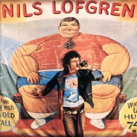 Purchase Nils Lofgren - Nils Lofgren (Vinyl)