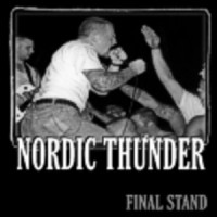 Purchase Nordic Thunder - Final Stand