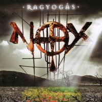 Purchase NOX - Ragyogás