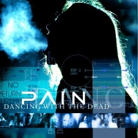 Purchase Pain - Dancing with the Dead