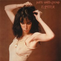 Purchase Patti Smith Group - Easter