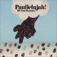 Purchase MC Paul Barman - Paullelujah!