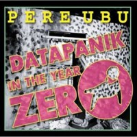 Purchase Pere Ubu - CD1 - 1975-1977