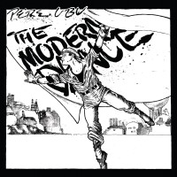 Purchase Pere Ubu - The Modern Dance