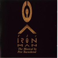 Purchase Pete Townshend - The Iron Man