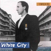 Purchase Pete Townshend - White City: A Novel