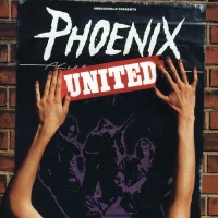 Purchase Phoenix - United