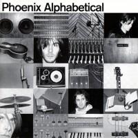 Purchase Phoenix - Alphabetical