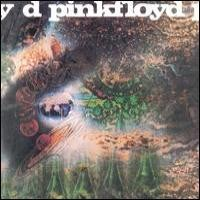 Purchase Pink Floyd - A Saucerful of Secrets