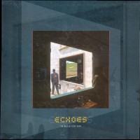 Purchase Pink Floyd - Echoes: The Best of Pink Floyd CD1