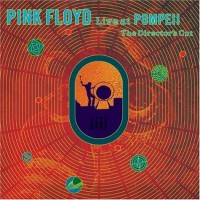 Purchase Pink Floyd - Live At Pompeii (Reissue 2002)