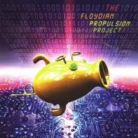 Purchase Pink Floyd - The Floydian Propulsion Project