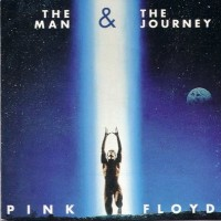 Purchase Pink Floyd - The Man & The Journey (Vinyl)