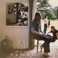 Purchase Pink Floyd - Ummagumma Disc 2