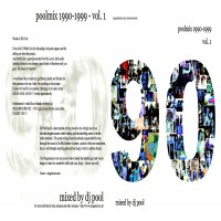 Purchase Dj Pool - Poolmix 90s Part 1