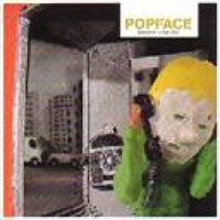 Purchase Popface - Michele, I Love You