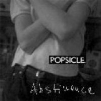 Purchase Popsicle - Abstinence