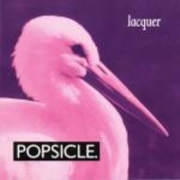 Purchase Popsicle - Lacquer