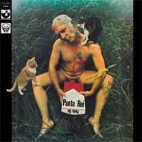Purchase Panta Rei - Panta Rei (Vinyl)
