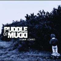 Purchase Puddle Of Mudd - Come Clean