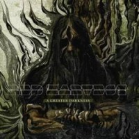 Purchase Red Harvest - A Greater Darkness