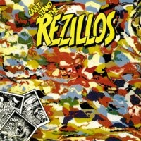 Purchase The Rezillos - Can't Stand the Rezillos