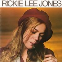 Purchase Rickie Lee Jones - Rickie Lee Jones (Vinyl)