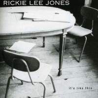Purchase Rickie Lee Jones - It's Like This