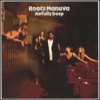 Purchase Roots Manuva - Awfully Deep